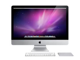 苹果iMac MC510CH/A