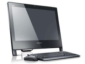 联想扬天 S710(i7 2600S)