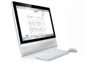 海尔乐趣 Q9-C609