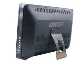 昂台OT22D-G41L5420