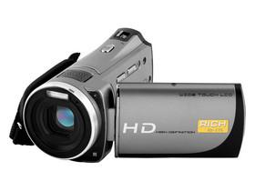 莱彩HD-A70