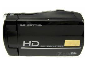 莱彩HDV-CP350