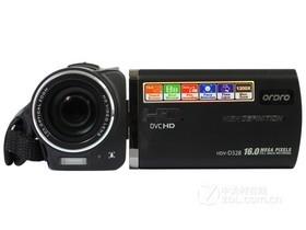 欧达HDV-D328