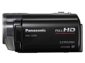 松下HDC-SD90GK