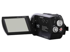 拍美乐HD-65B