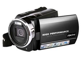 莱彩HD-F50