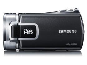 三星HMX-H400