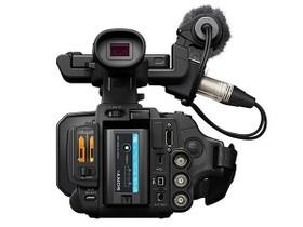 索尼PMW-EX160