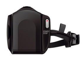 索尼HDR-CX240E
