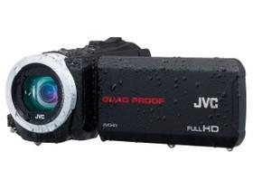 JVC GZ-R70