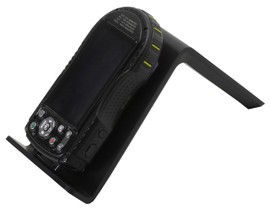宾得WG-3 GPS