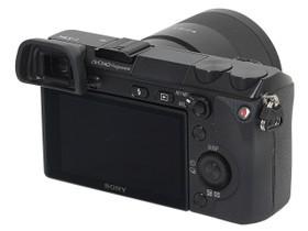 索尼NEX-7套机(E 18-55mm,E 55-210mm)