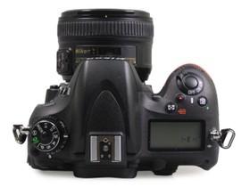 尼康D610套机(24-120mm)