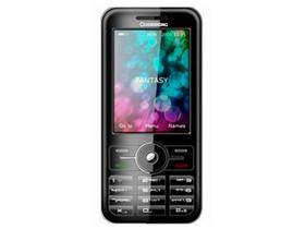 HONPhone M578 V动力