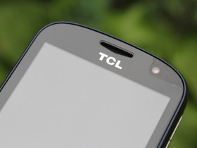 TCL A990