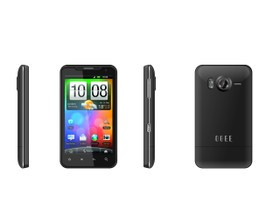 OBEE i818
