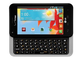 LG VS890(Enact)