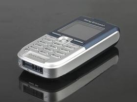 索尼爱立信K300