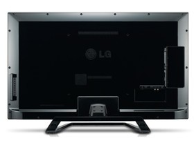 LG 47LM6400-CA