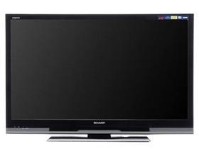 夏普LCD-46DS30A