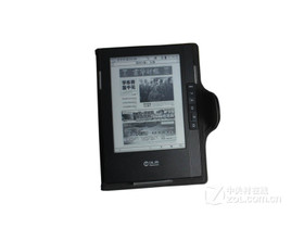 汉王N618A火星版电纸书
