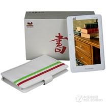 优派MB-G502(8GB)