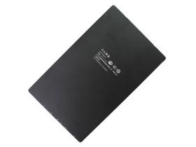 爱国者PM5971(4GB)