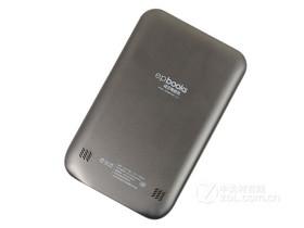 汉王黄金屋(2GB)