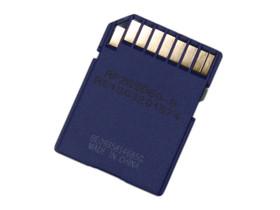 宇瞻SD卡 60X(2GB)