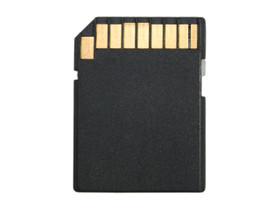 胜创Micro SDHC卡 Class4(8GB)