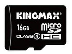 胜创Micro SDHC卡 Class4(16GB)
