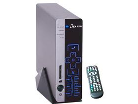 迪美视HMC-35R(500GB)