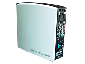 迪美视HMC-35HD(500GB)