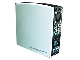 迪美视HMC-35HD(750GB)