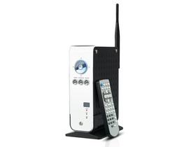 锐捷数码RJ-450HD(500GB)