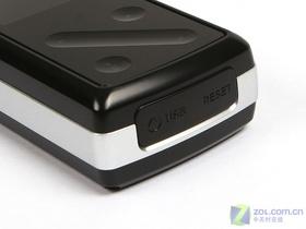 iAUDIO 7(4GB)