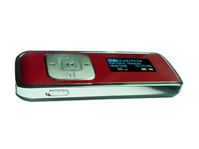 多彩DLA-803B(2GB)