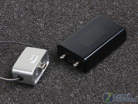艾利和N20(2GB)