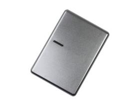 原道G85 TOUCH VIVA(16GB)