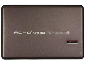 爱可A805(4GB)