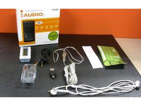 iAUDIO i5(256MB)