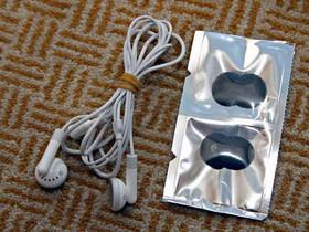 苹果iPod MINI(6GB)一代