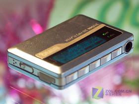 明基Joybee DA210(512MB)