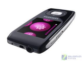 三星YP-T9AB(4GB)