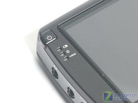 驰能iMAX-T9000(40GB)