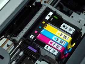 HP D5468