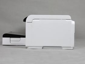 HP 8000-A809a