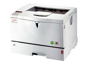 理光AP600L