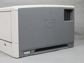 HP 5200n