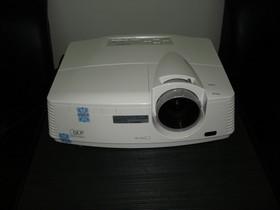 三菱电机GX-740